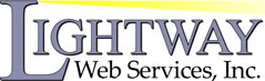 Lightway Web Services, Inc. - Homestead Business Directory